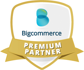 Premium Partner Badge Image