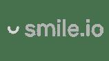 Smile I.O Logo